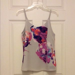 *NWT* Tank Top from The Limited
